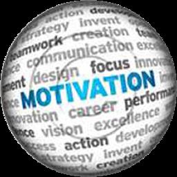 Global Hi Solution - motiv-icon